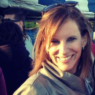 Jill Swartz, MD