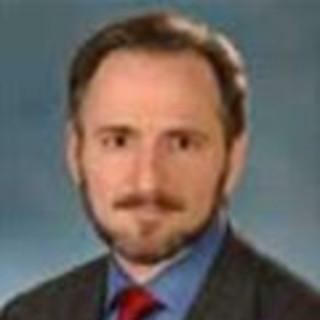 James Nataro, MD