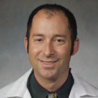 Richard Mehlman, MD