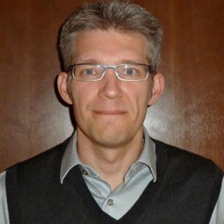 Timothy Sanders, MD