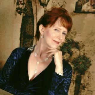 Linda Seaver, MD