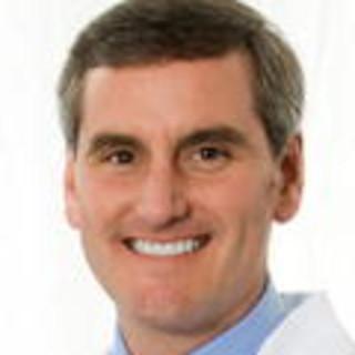 Bradley Broussard, MD
