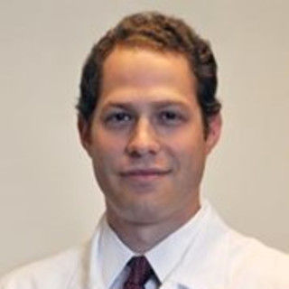Keith Unger, MD