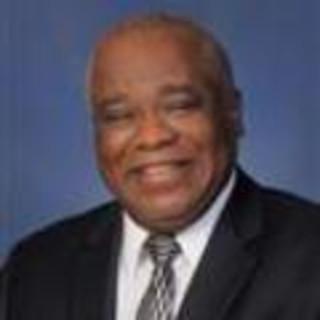 Errol Campbell, MD