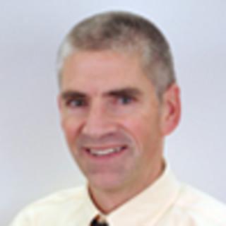 Joseph Makris, MD