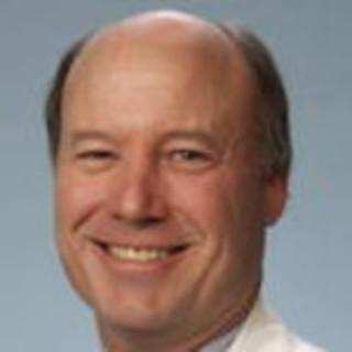 Brian Jumper, MD