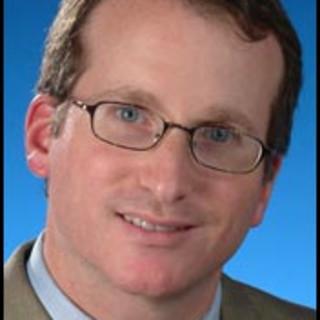 Jonathan Lesserson, MD