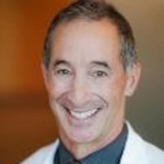 Daniel Pepper, MD