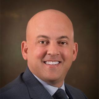 Joseph Messina, DO