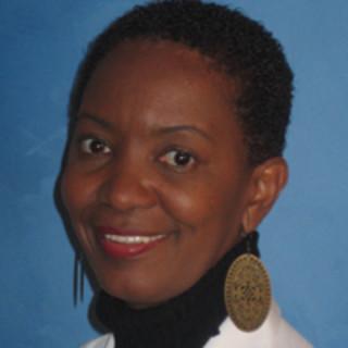 Glenda Lovell, MD