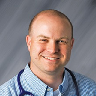 Brian Howse, MD