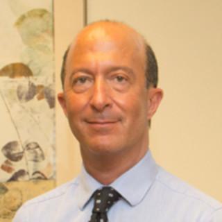 Mark Silversmith, MD