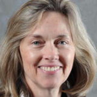 Katherine McGowan, MD