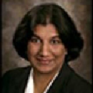 Anuradha (Ladia) Singhal, MD