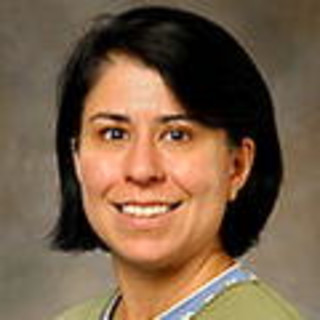 Kirsten Bechtel, MD