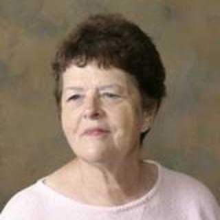 Patricia Rompf, MD