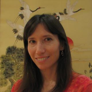 Janet Martin, MD