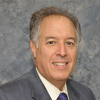 Michael Solomon, MD