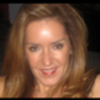 Carmen Bosch, MD