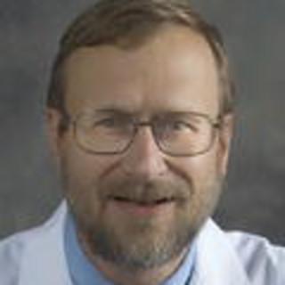 Fred Schreiber, MD