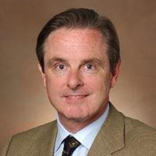Gerald Dodd, MD