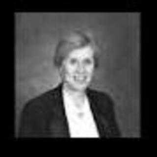 Virginia Garrett, MD
