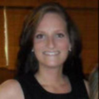 Kathryn Hefty
