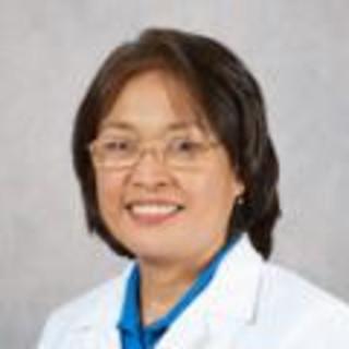 Sarah-Jessica Poblete, MD