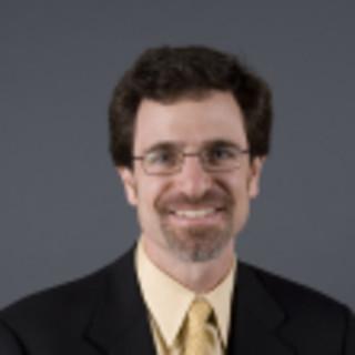 Cary Buckner, MD
