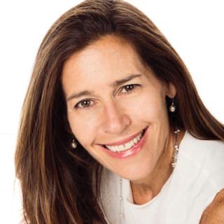 Holly Schneier, MD