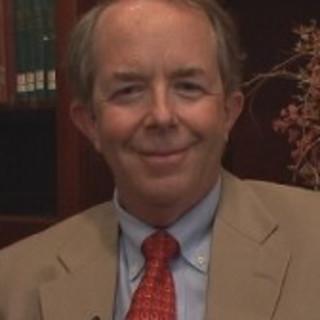 Scott Greenstein, MD