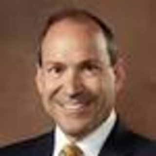 Paul Robison, MD