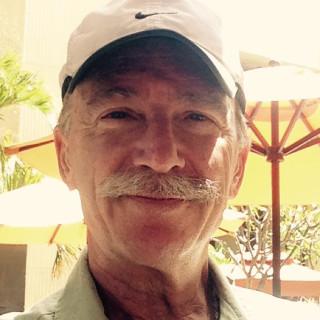 Kenneth Boscha, MD