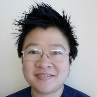 Gloria Tsan, MD