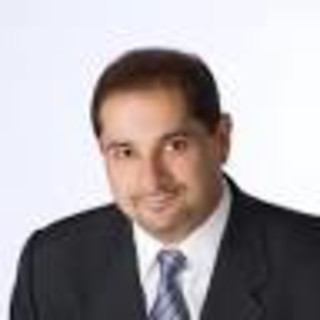 Sandeep Chopra, MD