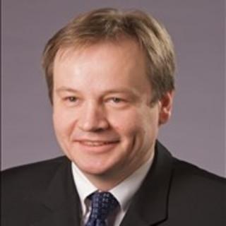 Krzysztof Balaban, MD