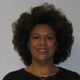 Olivia Smith-Blackwell, MD