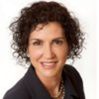 Cheryl Perlis, MD