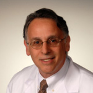 Lee Greenspon, MD