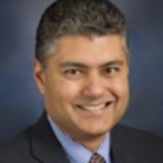 Adeel Khan, MD