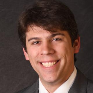 Brett Friedler, MD