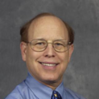 Kenneth Siegel, MD
