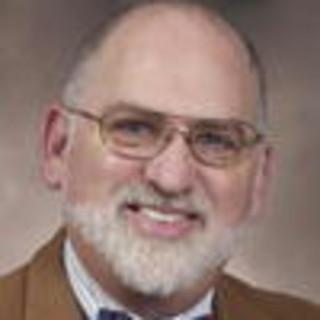 Irwin Berkowitz, MD
