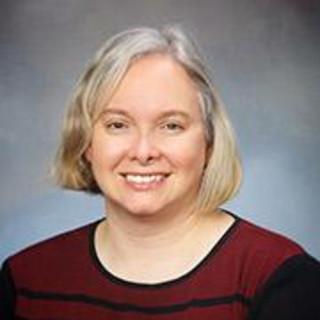 Kimberly Bohjanen, MD