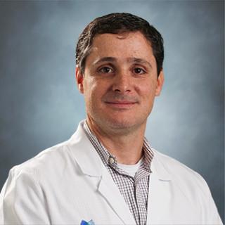 Vaughn Matacale, MD
