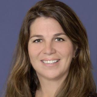 Christina Anderson, MD