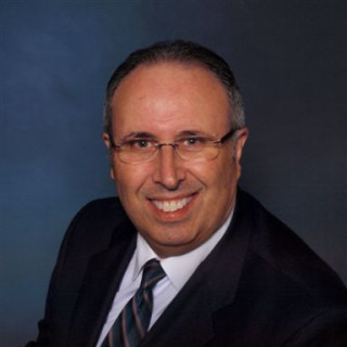 Robert Alterbaum, MD