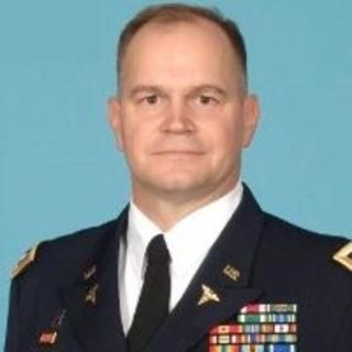 Donald Gajewski, MD