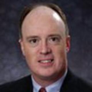 Michael Carlson, MD