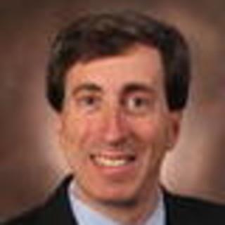 Steven Waxenbaum, MD